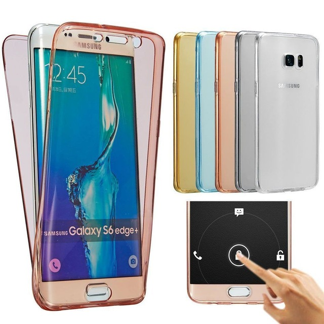 coque protection samsung j3