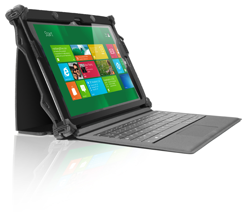coque surface pro 3