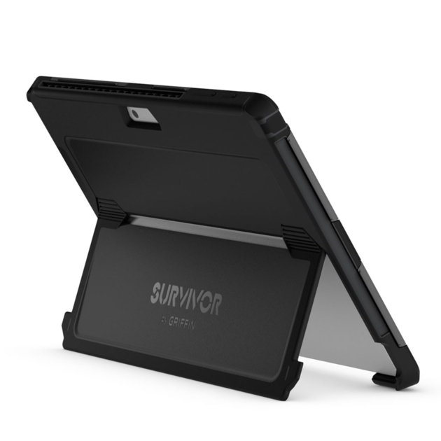 coque surface pro 4