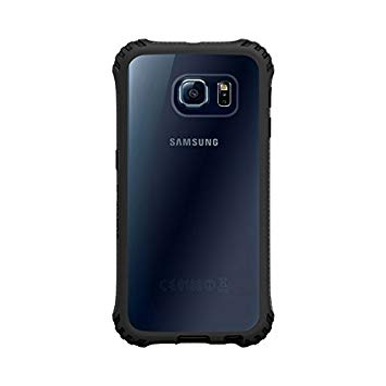 coque survivor galaxy s6 edge