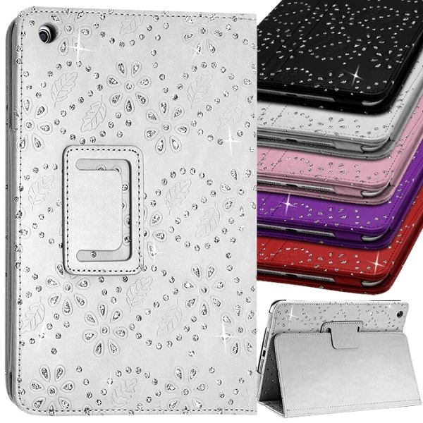 coque tablette apple mini