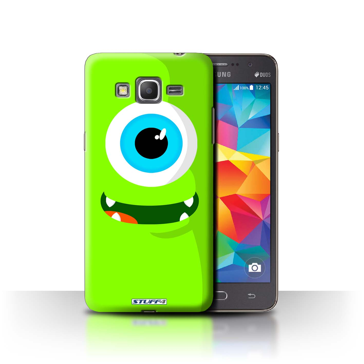 coque telephone samsung galaxy grand