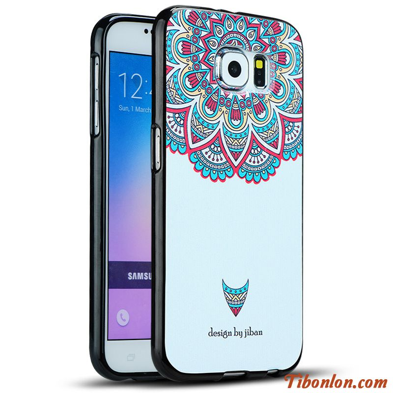 coque telephone samsung s7 edge