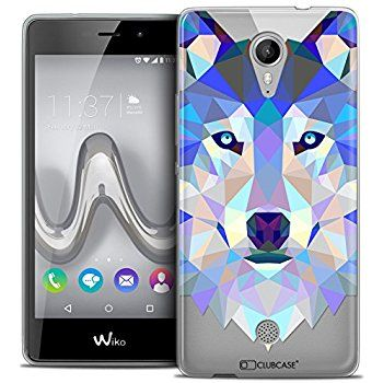 coque tommy wiko