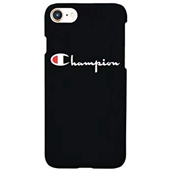 coques iphone 6