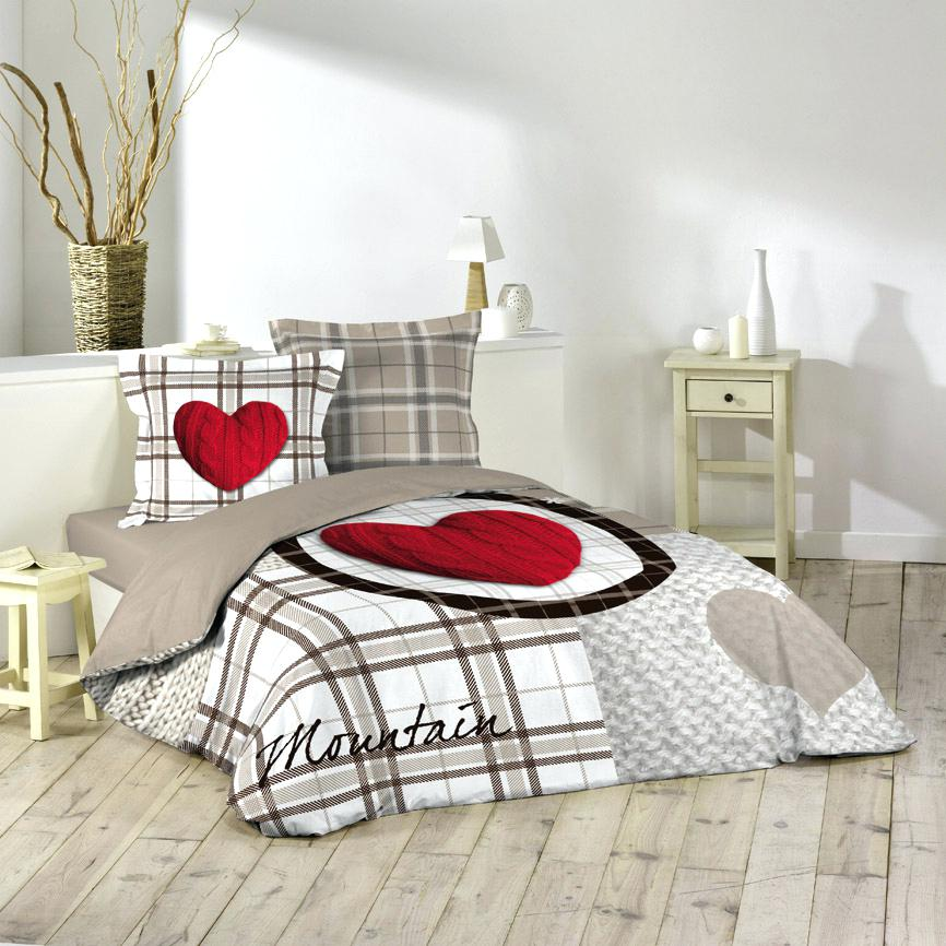 couette 240*220