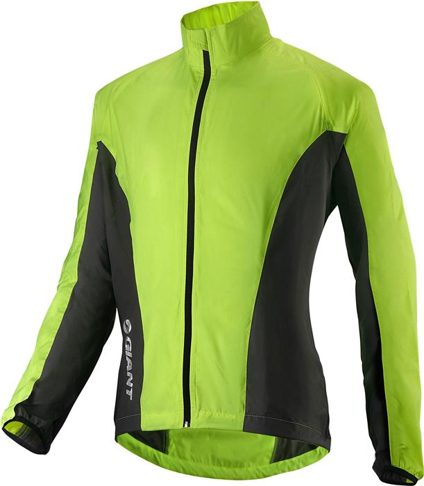 coupe vent cyclisme homme