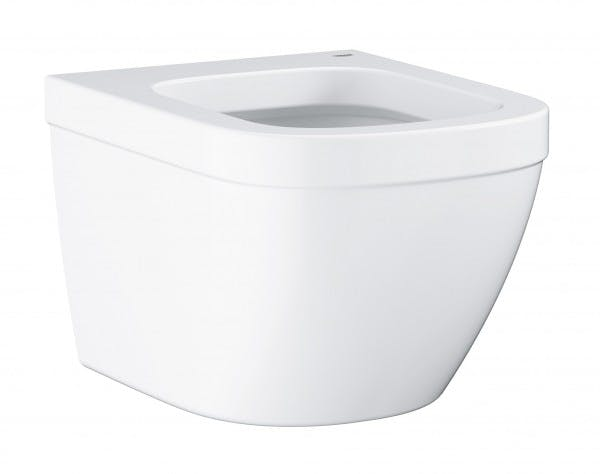 cuvette wc grohe