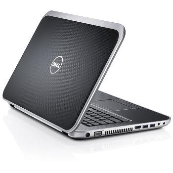 dell pc portable