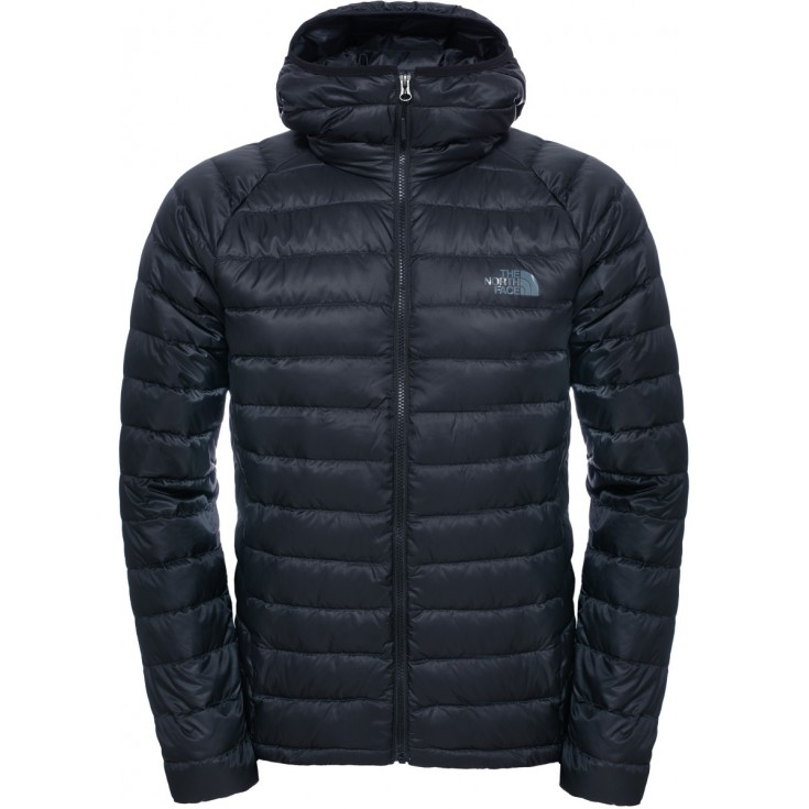 doudoune homme north face