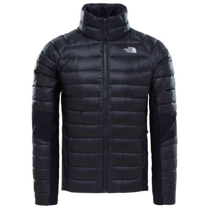 doudoune north face homme