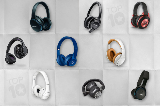 ecouteur bluetooth top 10