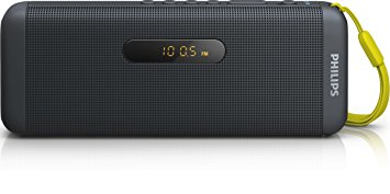 enceinte bluetooth usb radio
