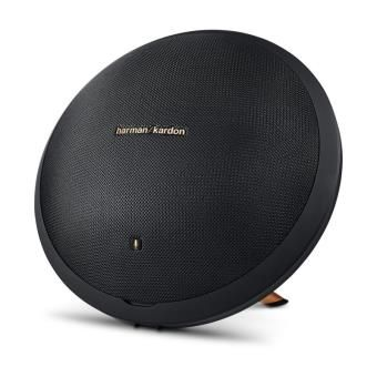 enceinte harman kardon bluetooth