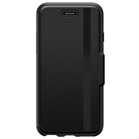 etui folio iphone 7