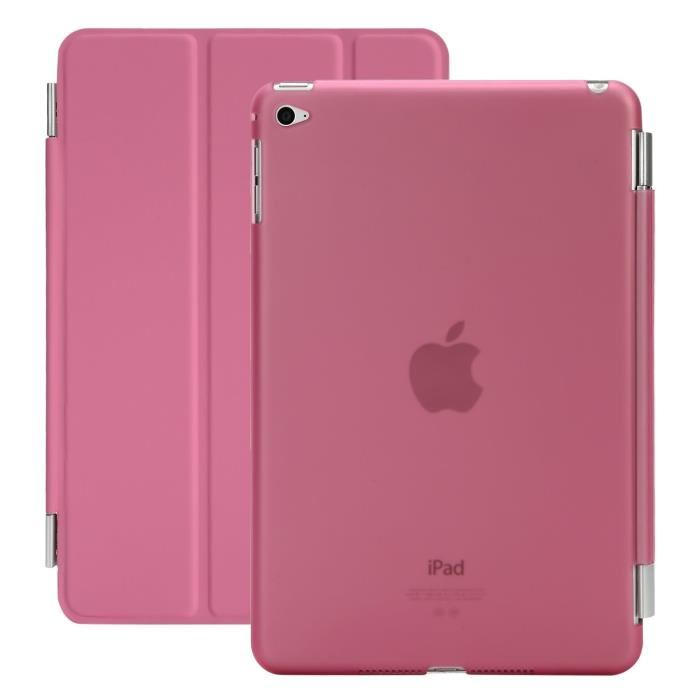 etui ipad mini 4