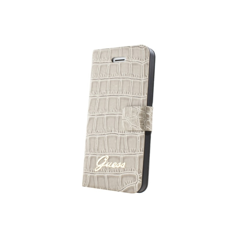 etui iphone 6 guess