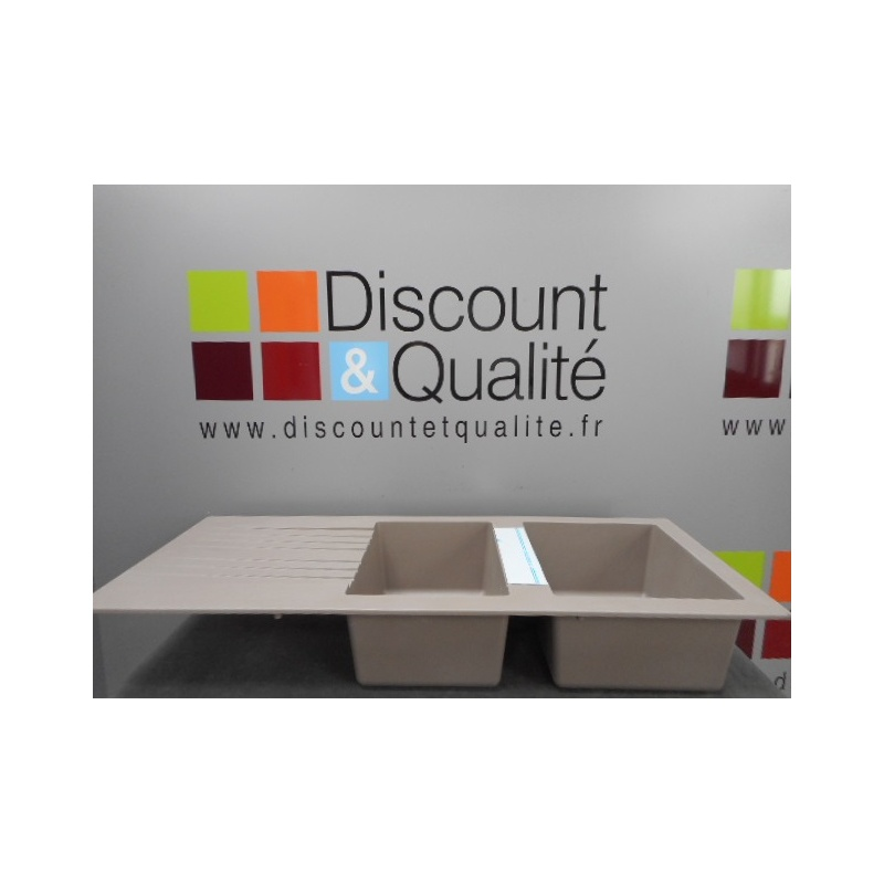 evier discount