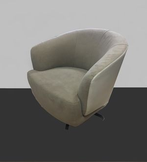fauteuil rom