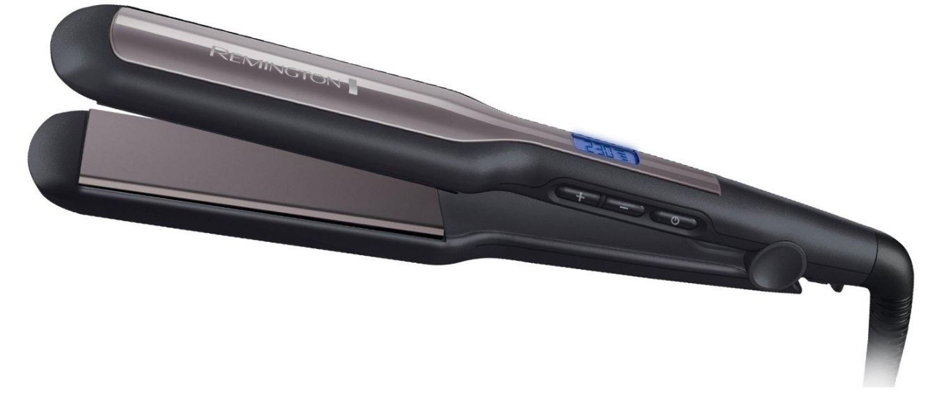fer a lisser remington s5525
