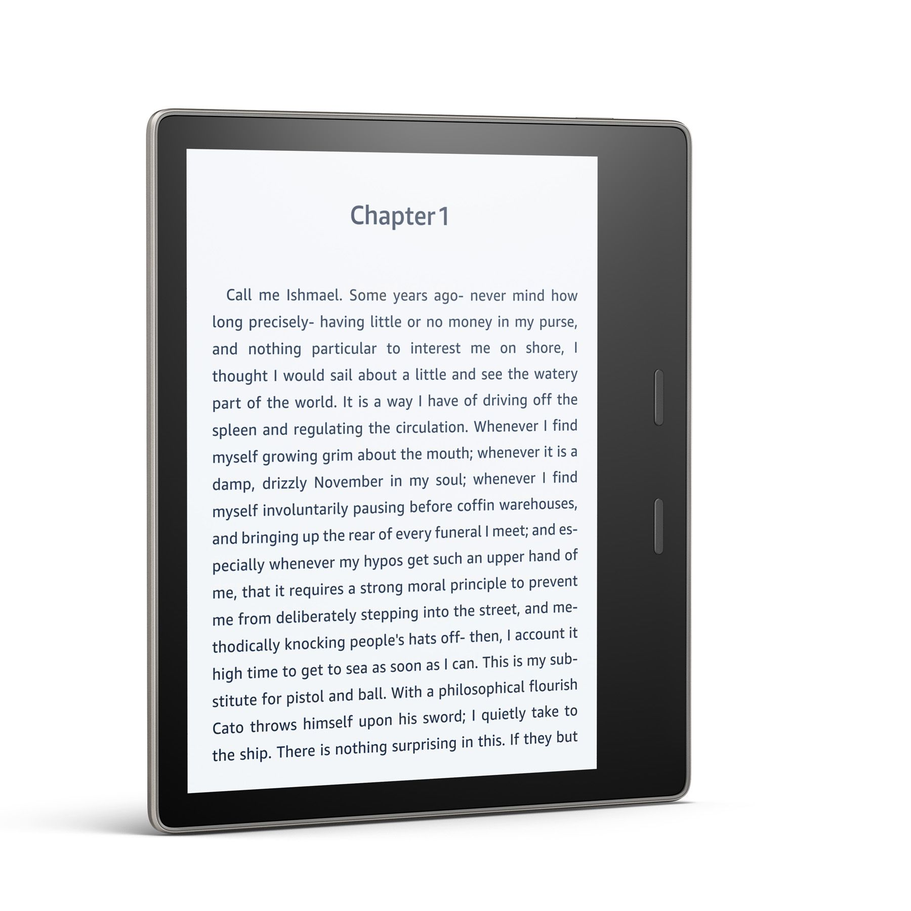 fonctionnement kindle