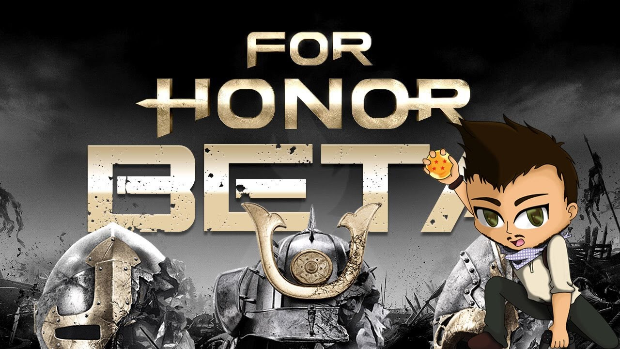 for honor fr