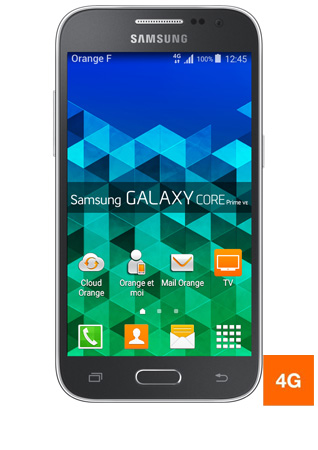 galaxy core prime ve noir