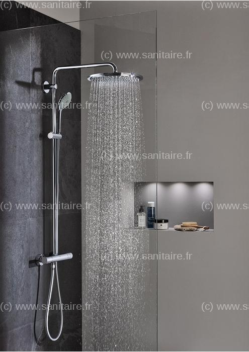 grohe fr