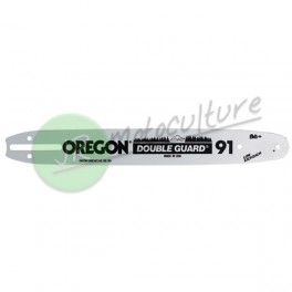 guide oregon 35 cm