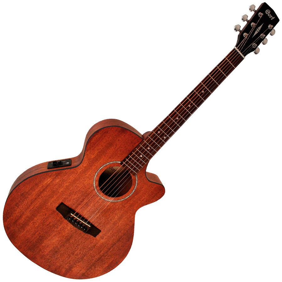 guitare folk ou electro acoustique