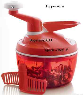 hachoir tupperware