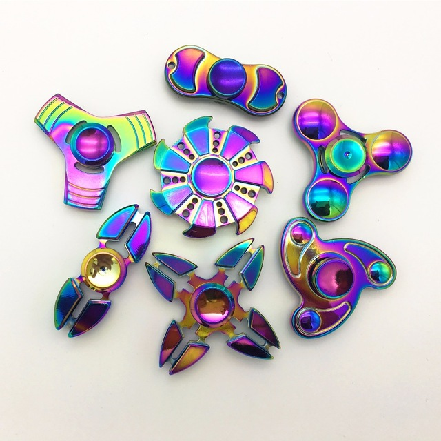 hand spinner cool