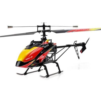 helicoptere rc