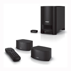 home cinema bluetooth bose