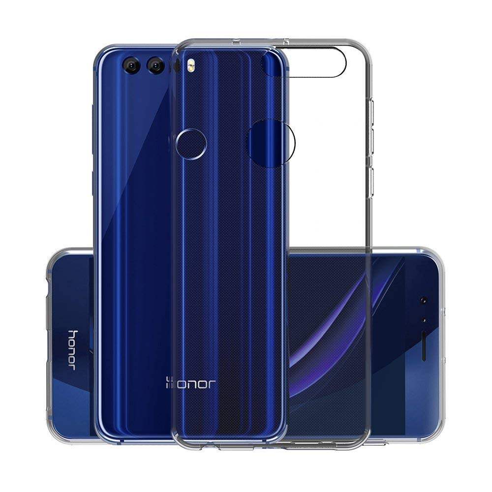 honor 8 housse