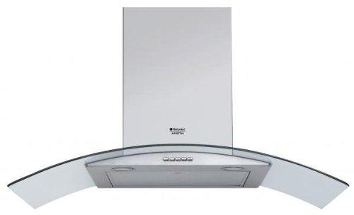 hotte hotpoint ariston