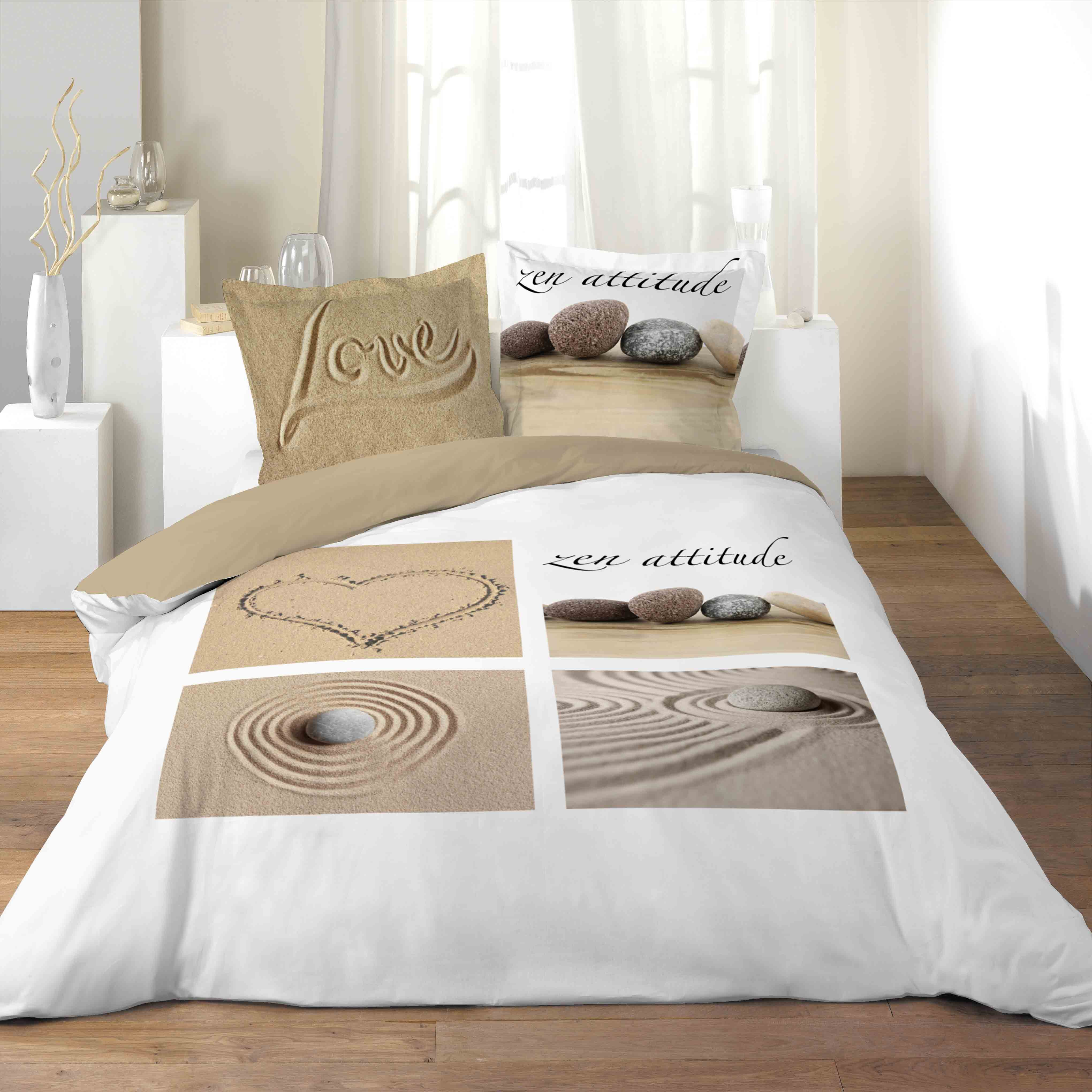 housse couette 260x240