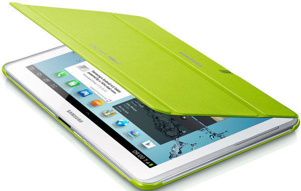 housse de protection tablette samsung galaxy tab 2