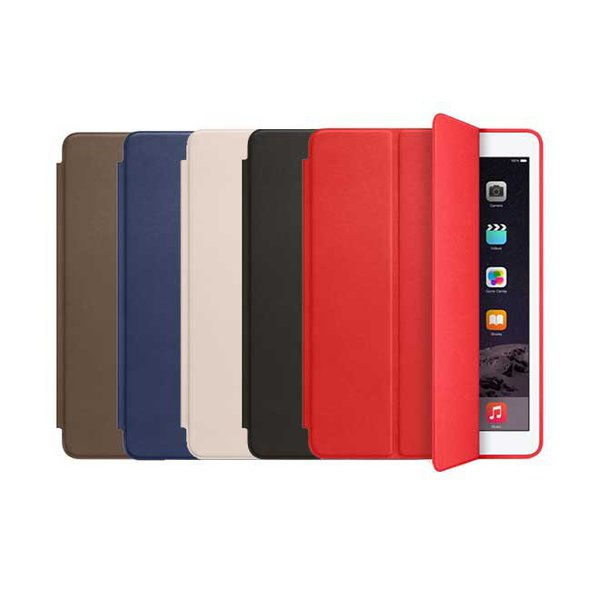 housse ipad air apple