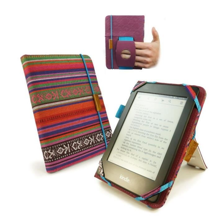 housse kindle paperwhite