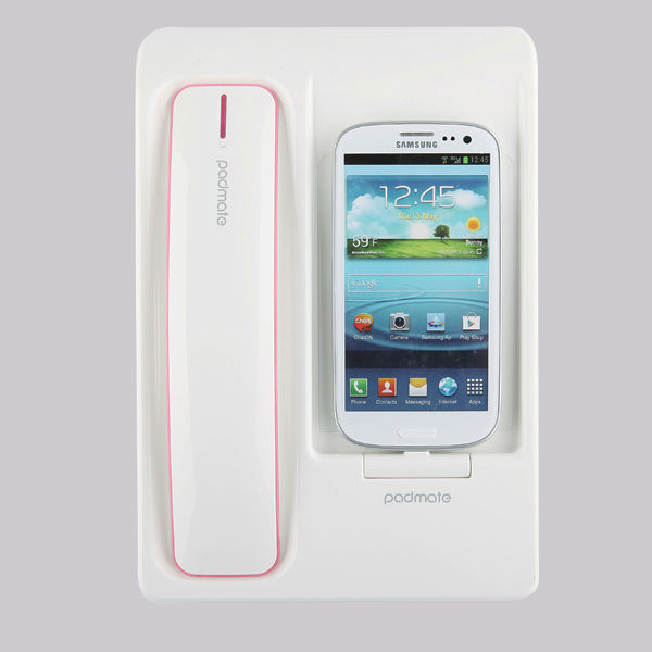 housse mobile samsung