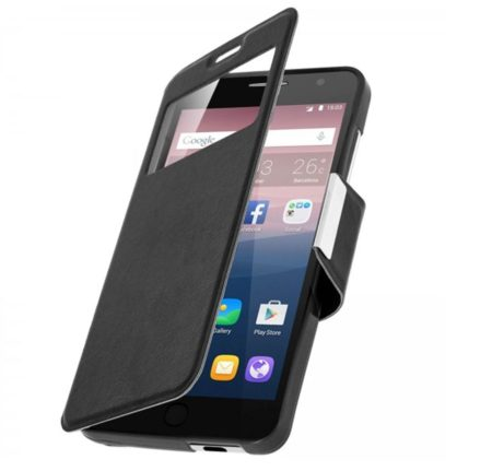housse portable alcatel one touch