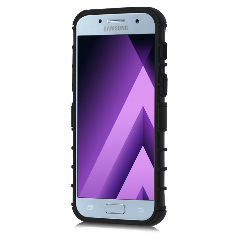 housse protection samsung galaxy a3