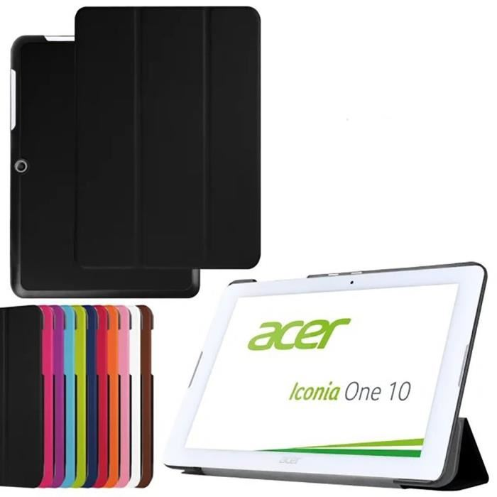 housse tablette acer iconia tab 10