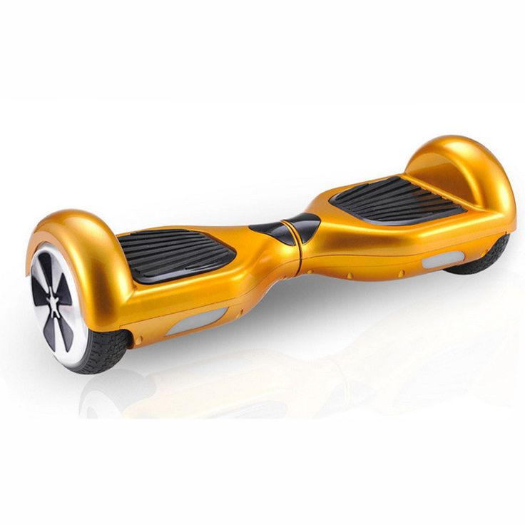hoverboard 200