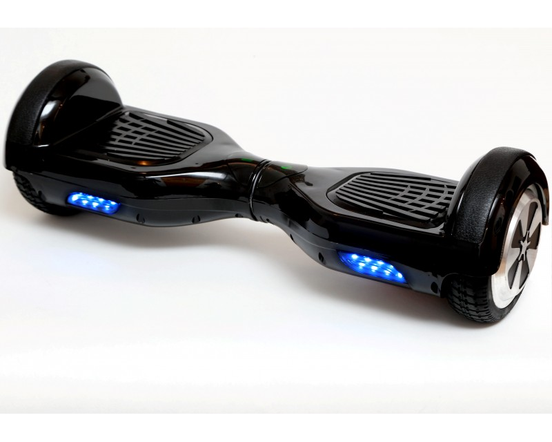 hoverboard pour 10 ans