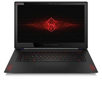 hp omen portable