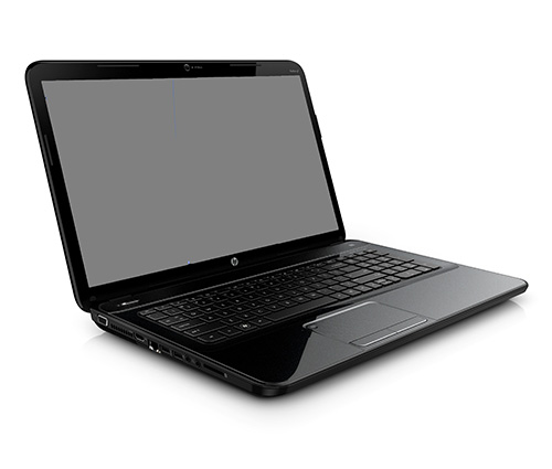 hp pavilion g7 notebook pc batterie