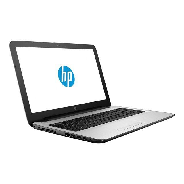 hp pc portable 15ay054nf