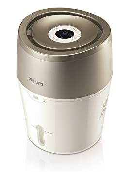 humidificateur d air philips